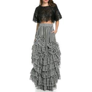 Scarlett O'Hara Skirt